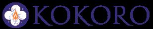 Kokoro Assisted Living